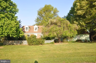 7862 Carriage Lane, Chestertown, MD 21620 - MLS#: 1001547884