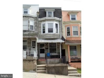 1348 Buttonwood Street, Reading, PA 19604 - MLS#: 1001547918
