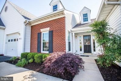 7003 Indian Spring Lane, Fredericksburg, VA 22407 - MLS#: 1001548048