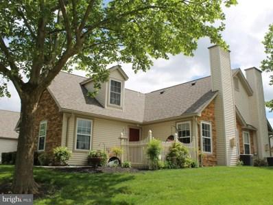 16 Blossom Lane, Littlestown, PA 17340 - #: 1001548124