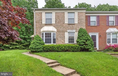 39 Six Notches Court, Catonsville, MD 21228 - MLS#: 1001548142