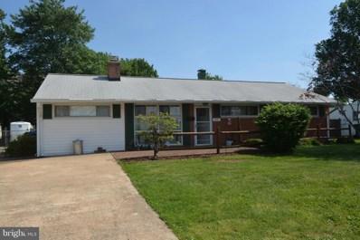 4801 Apple Tree Drive, Alexandria, VA 22310 - MLS#: 1001548182