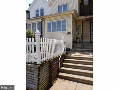 620 E Godfrey Avenue, Philadelphia, PA 19120 - MLS#: 1001548300