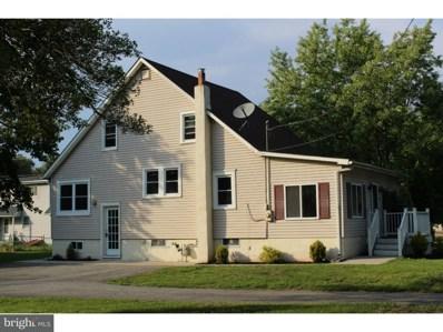 19 Maple Drive, Pennsville, NJ 08070 - #: 1001548362
