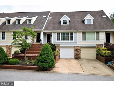 27 Marsh Woods Lane, Wilmington, DE 19810 - MLS#: 1001548400