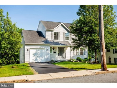 208 E Race Street, Pottstown, PA 19464 - MLS#: 1001548460