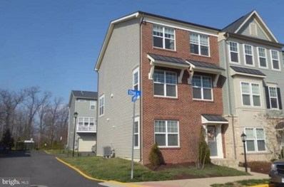 43996 Etna Terrace, Chantilly, VA 20152 - MLS#: 1001548568