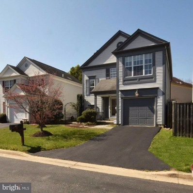 2346 Ladymeade Drive, Silver Spring, MD 20906 - MLS#: 1001548610