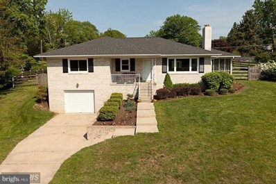 17211 Emerson Drive, Silver Spring, MD 20905 - MLS#: 1001548638
