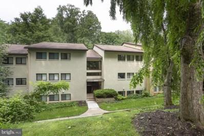 5659 Harpers Farm Road UNIT B, Columbia, MD 21044 - MLS#: 1001548736