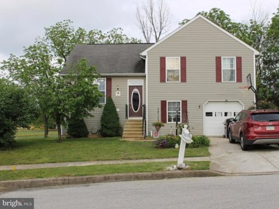 23 Smokehouse Court, Littlestown, PA 17340 - #: 1001548874