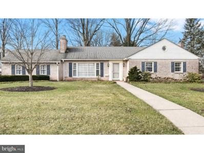 1048 York Avenue, Lansdale, PA 19446 - MLS#: 1001548928