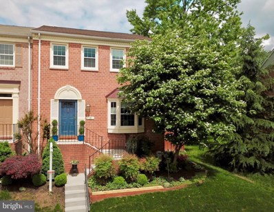 10 Wonderview Court, Lutherville Timonium, MD 21093 - #: 1001548932