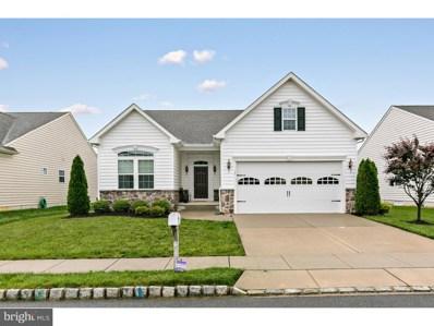 15 Josie Lane, Waterford Twp, NJ 08004 - MLS#: 1001548938