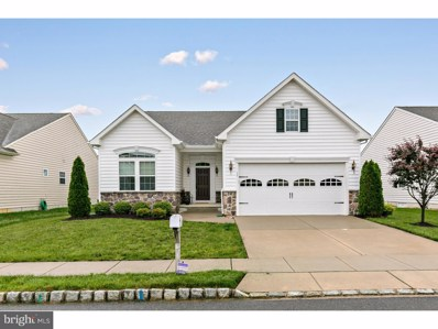 15 Josie Lane, Waterford Twp, NJ 08004 - #: 1001548938