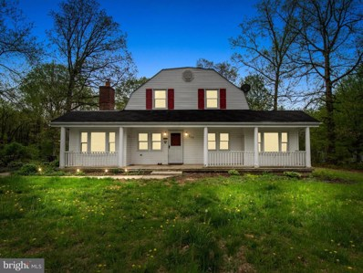 217 Kirkhoff Road, Westminster, MD 21158 - MLS#: 1001548952
