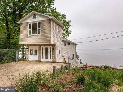 7323 B Street, Chesapeake Beach, MD 20732 - MLS#: 1001549124