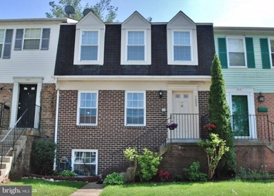7003 Scotch Drive, Laurel, MD 20707 - MLS#: 1001549148