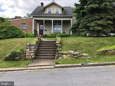 113 Hill Street, Mount Holly Springs, PA 17065 - MLS#: 1001549166