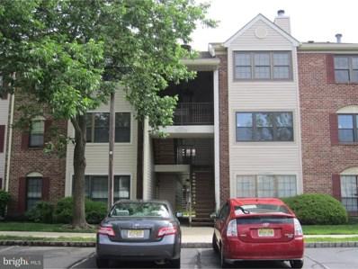 43 Feiler Court, Lawrence Township, NJ 08648 - MLS#: 1001549186
