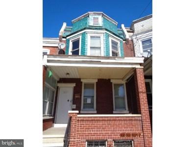 1829 W 4TH Street, Wilmington, DE 19805 - MLS#: 1001554711