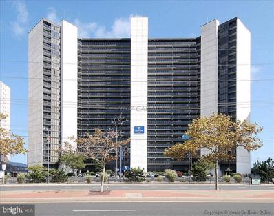 10900 Coastal Highway UNIT 1014, Ocean City, MD 21842 - MLS#: 1001556144