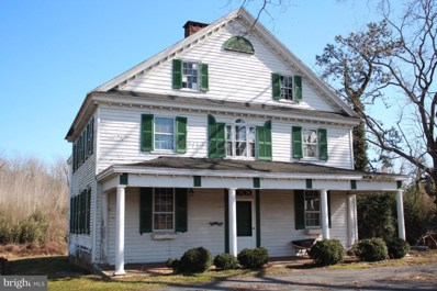 509 S Main Street, Berlin, MD 21811 - MLS#: 1001556200