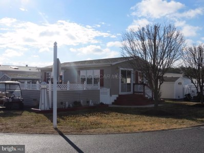 8912 S Bay Breeze Drive, Berlin, MD 21811 - MLS#: 1001556236