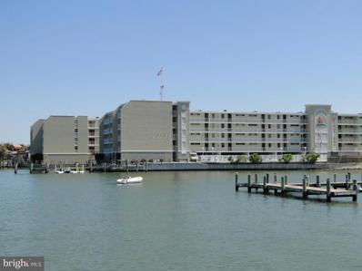 4711 Coastal Highway UNIT 237, Ocean City, MD 21842 - MLS#: 1001556764