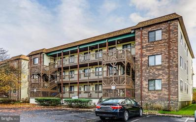 411 146TH Street UNIT 235, Ocean City, MD 21842 - MLS#: 1001557168