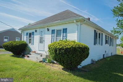 1430 Mount Hermon Road, Salisbury, MD 21804 - MLS#: 1001558852