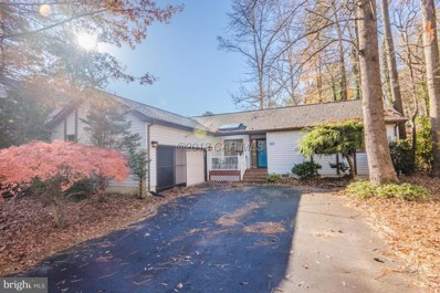 30 Newport Drive, Ocean Pines, MD 21811 - MLS#: 1001559166