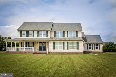 1505 Handys Meadow, Salisbury, MD 21801 - MLS#: 1001559690