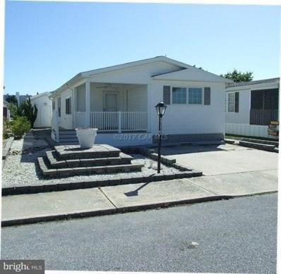 13204 Peachtree Road, Ocean City, MD 21842 - #: 1001559758