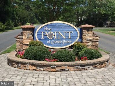 1455 Ocean Parkway, Ocean Pines, MD 21811 - MLS#: 1001559788