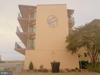 9 128TH Street UNIT 2, Ocean City, MD 21842 - MLS#: 1001560092