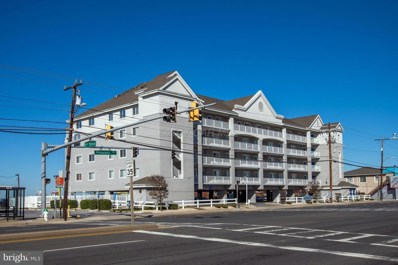 2101 Philadelphia Avenue UNIT 405, Ocean City, MD 21842 - #: 1001560334