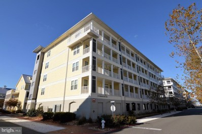 35 Fountain Drive W UNIT C2, Ocean City, MD 21842 - #: 1001560388