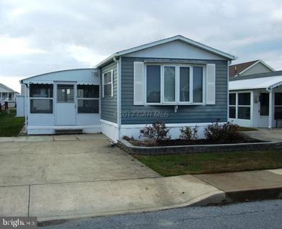 407 Sandyhill Drive, Ocean City, MD 21842 - #: 1001560574