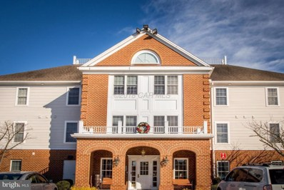 1105 S Schumaker Drive UNIT B-300, Salisbury, MD 21804 - MLS#: 1001560692