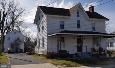 3 Washington Street, Berlin, MD 21811 - #: 1001560966