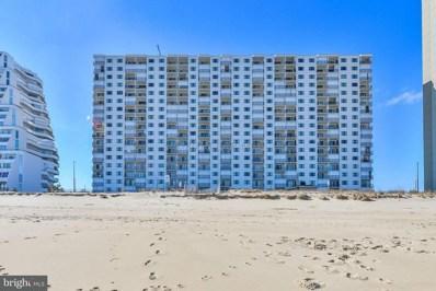 9800 Coastal Highway UNIT 1103, Ocean City, MD 21842 - MLS#: 1001561012