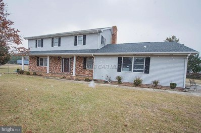 3008 Merritt Mill Road, Salisbury, MD 21804 - MLS#: 1001561040