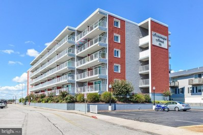 210 Worcester Street UNIT 310, Ocean City, MD 21842 - #: 1001561048