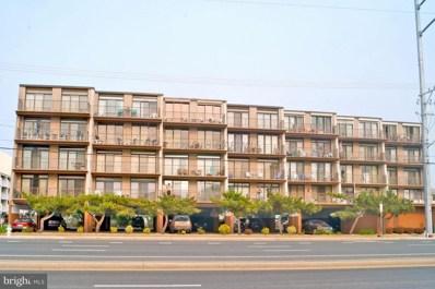 7604 Coastal Highway UNIT 1A, Ocean City, MD 21842 - MLS#: 1001561078