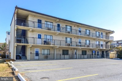 12702 Coastal Highway UNIT 304, Ocean City, MD 21842 - MLS#: 1001561232