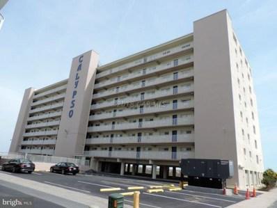 6201 Atlantic Avenue UNIT 803, Ocean City, MD 21842 - MLS#: 1001561352