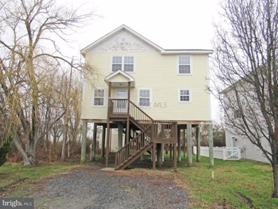 12915 Lake Place, Ocean City, MD 21842 - MLS#: 1001561536