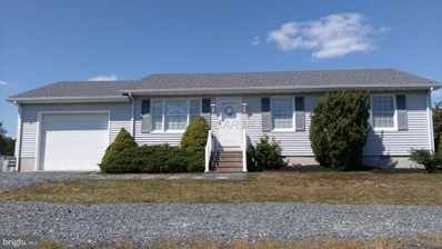 12537 Rumgate Road, Ocean City, MD 21842 - MLS#: 1001561600