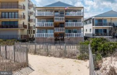 12709 Wight Street UNIT 2, Ocean City, MD 21842 - #: 1001561732